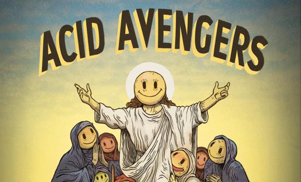 Large_acid_avengers_bandeau_kkbb-1444746453-1444746460