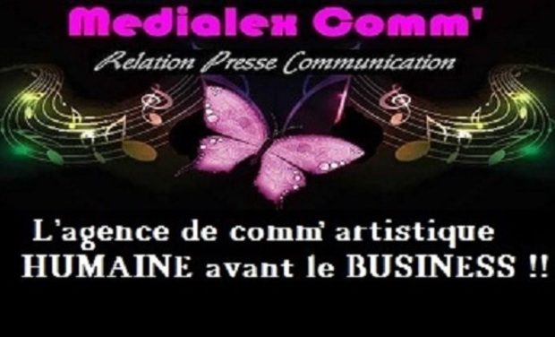 Large_logo_pour_kissbank_2-1444895722-1444895735