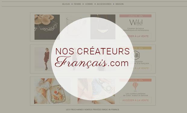 Large_une-financement-1444853579-1444853585