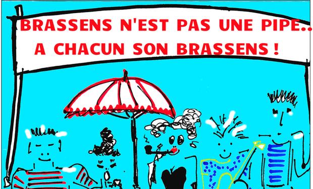 Large_brassens_n_est_pas_une_pipe_oh