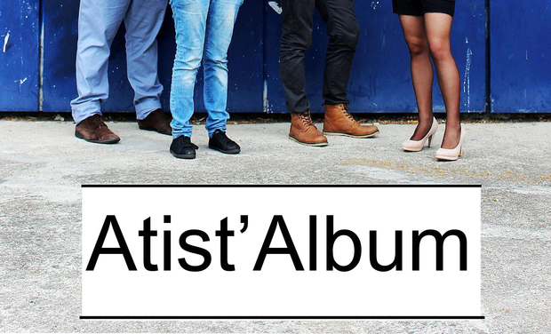 Large_album_atista-1445426785-1445426806