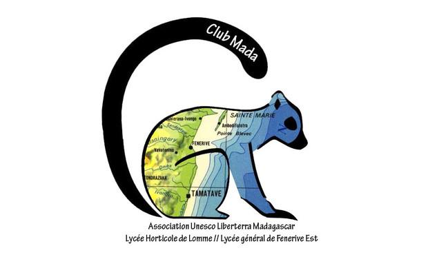 Visuel du projet Chantier école au Lycée Général Fénérive Est - Madagascar