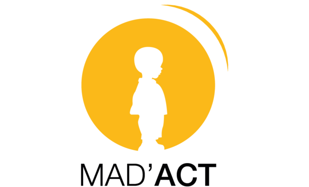 Large_madact-1445187566-1445187578