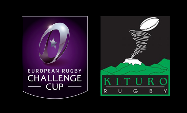 Project visual SOUTENEZ LE ROYAL KITURO - QUALIFYING SESSIONS CHALLENGE CUP