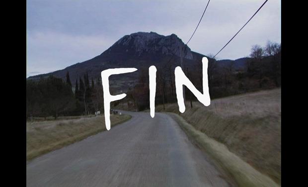 Visuel du projet FIN