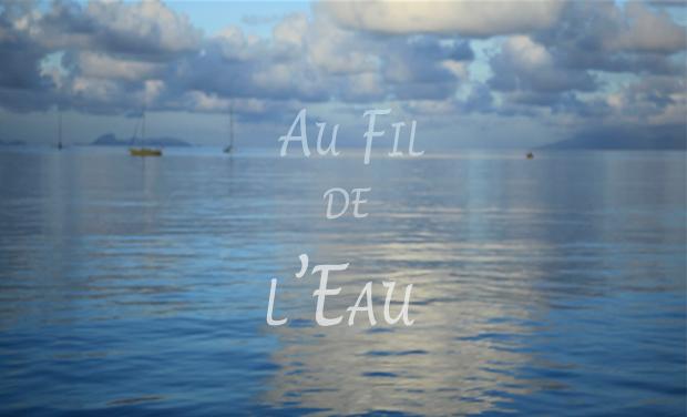 Visueel van project Au Fil de l'Eau