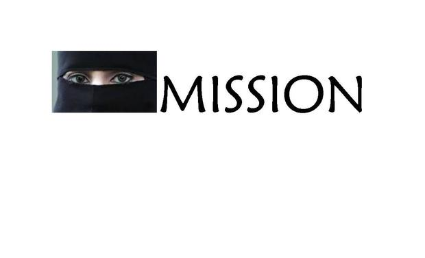 Project visual MISSION