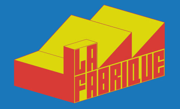 Large_logo_fabrique_3d