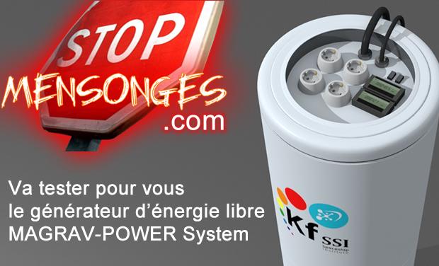 Large_stopmensonge_test_magrav-1445627614-1445627623