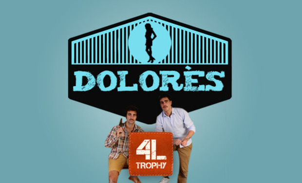 Large_logo_dolores