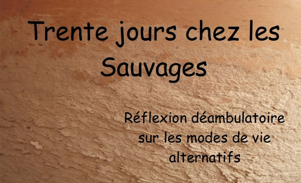 Large_couverture3-1445776813-1445776853