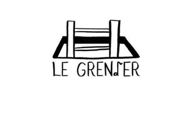 Large_grenier