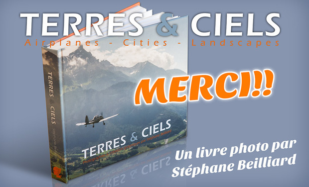 Large_template-terresetciels-acl-campagne-v1--640x480--affiche5-1449076341-1449076352