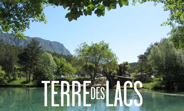Large_lacs-1446115196-1446115215