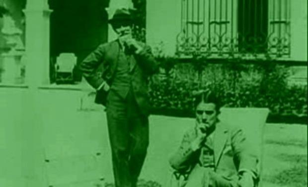 Large_les.vampires.1915.p01