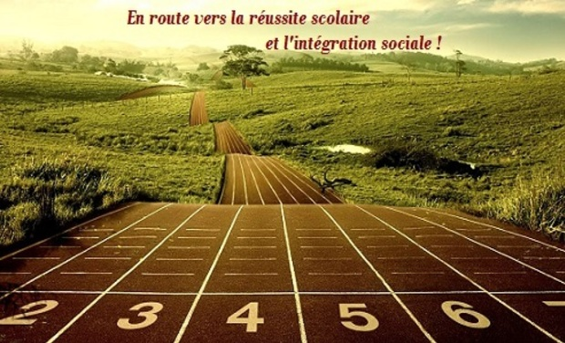 Large_courir__1_-1446752344-1446752372