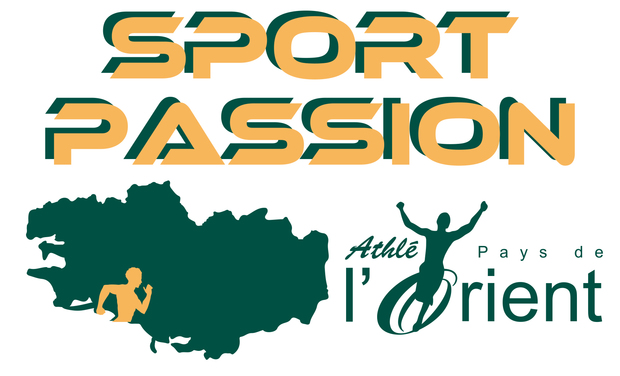 Project visual save sport passion