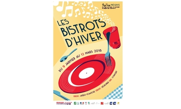 Large_affiche_bistrot_hiver_2016_330x500_281115-1446201062-1446201068