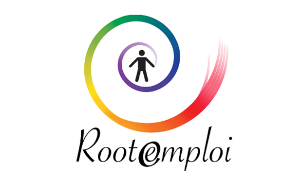 Large_logo3-1446287750-1446287766