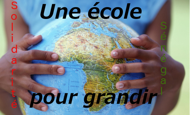 Large_africa-globe1-1457561506-1457561518