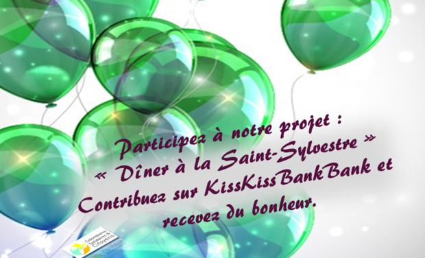 Large_image_ballon-spot-pour-le-31-1446407104-1446407141