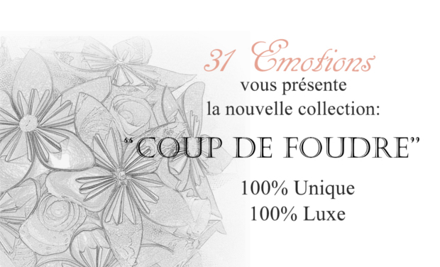 Large_projet-coup-de-foudre-esquisse_bouquet__ternel_-_31emotions-kisskissbankbank-1446562140-1446562149