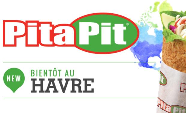 Large_banni_re-fb-pita-pit-havre-1447846139-1447846173