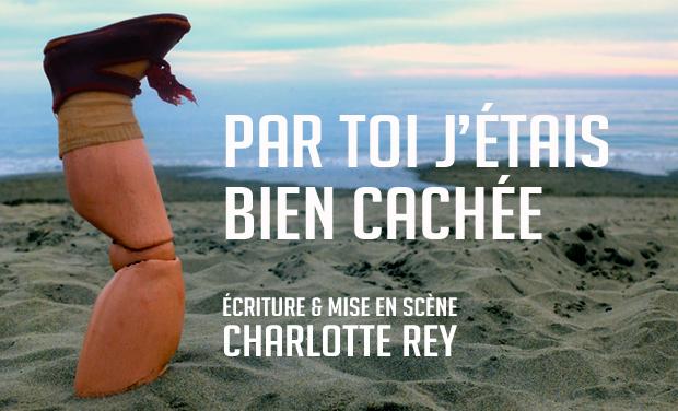 Large_par-toi-j-etais-bien-cachee__1_-1446568389-1446568400