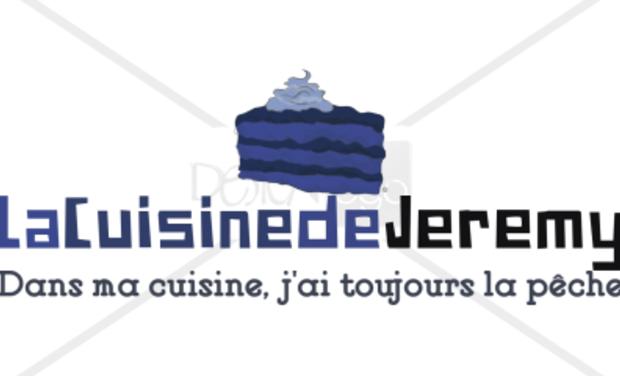Visueel van project Jeremy Cuisine ( cuisine à domicile et traiteur)