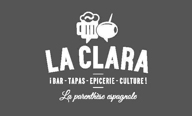 Large_cdv_laclara_page_10-1447954172-1447954187