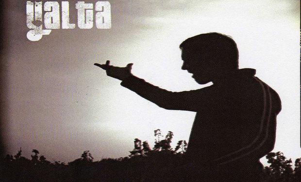 Large_yalta