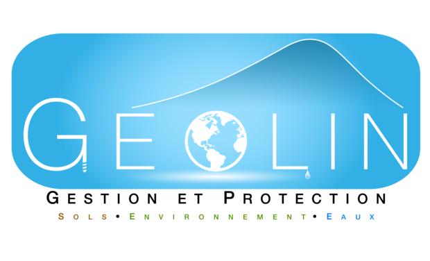 Large_geolin2-1446636908-1446636922