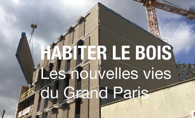 Large_habiterbois01-1447171078-1447171089