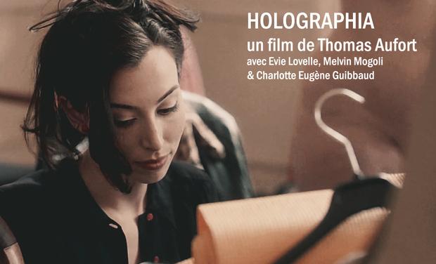 Large_holographia-1447019034-1447019067