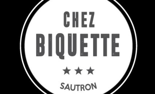 Visuel du projet CHEZ BIQUETTE