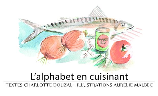Large_couv_livre.recette-1446827864-1446827900