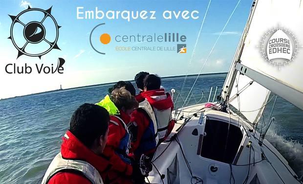 Visuel du projet Centrale Lille à la CCE 2016
