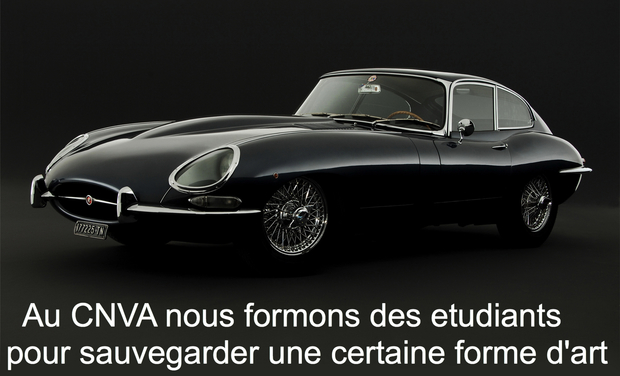 Large_jaguar_type_e_avec_message-1447434192-1447434203