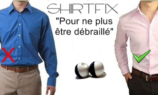 Large_shirtfix_homme-1447069775-1447069803