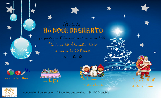 Large_affiche_noel2_-_copie-1447265313-1447265320
