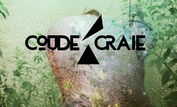 Visuel du projet COUDE CRAIE
