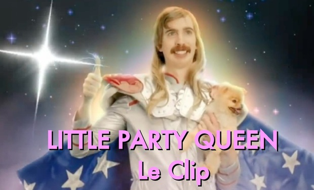Large_large_little_party_queen_-_clip-1447220435-1447220464-page-001-1447353124-1447353151