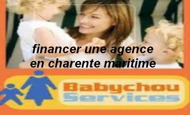 Large_babychou_projet_photo_revue-1447198024-1447198033
