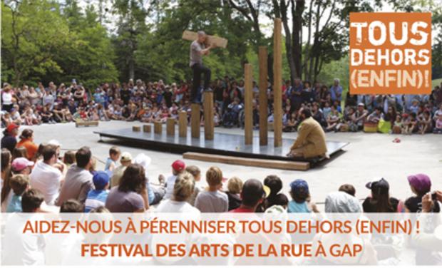 Large_visuel_tous_dehors_kiss_mise_en_page_1-1448898354-1448898362