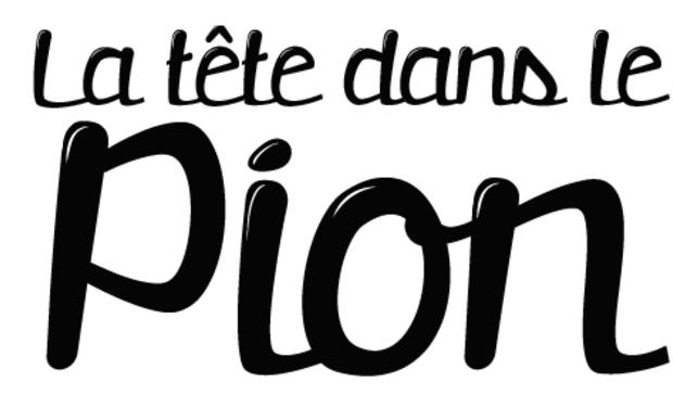 Visuel du projet La Tête dans le Pion, le premier Café-Jeux de Clermont-Ferrand