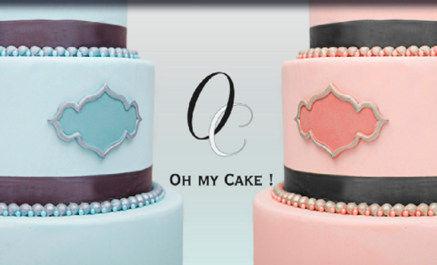 Project visual Ouvrir une boutique de cake design