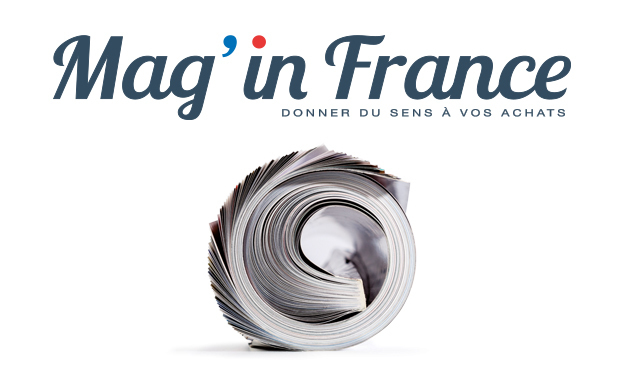 Large_logo-mag-in-france-kisskiss-620x376-1447931381-1447931394