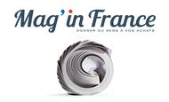 Widget_logo-mag-in-france-kisskiss-620x376-1447931381-1447931394