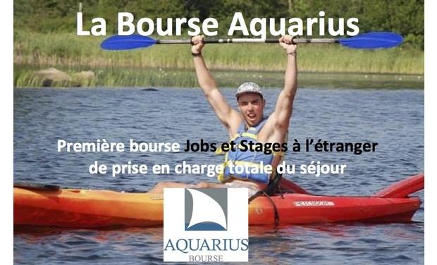 Visuel du projet La Bourse Aquarius