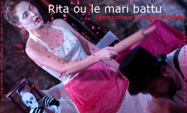 Large_rita_ou_le_mari_battu-6042-1447871035-1447871053